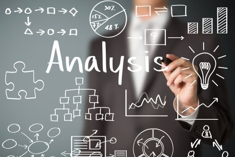 Financial Services _Analysis